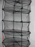 Pearl Net Cage